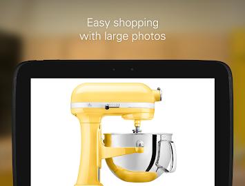 eBay Screenshot 3