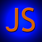 JavaScript Reference icon