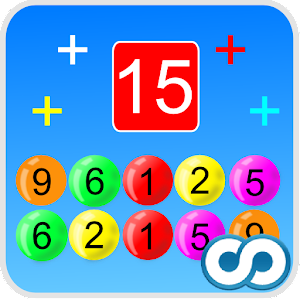 Bubbles of Math for PC and MAC