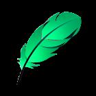 أذكار - Athkar icon