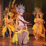 Тайланд 14.05.2012 19-15-33.JPG
