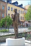 Tomás Garrigue Masaryk