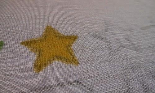 diy-customizando-camiseta-brasil-acrilpen-4.jpg
