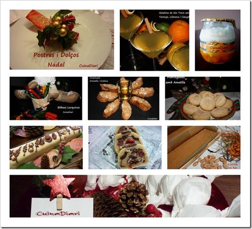 6-7-postres i dolços nadal-collage