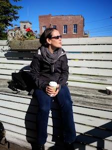 Vanessa-Moeller.jpg