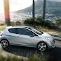 2013-Peugeot-208-HB-7.jpg