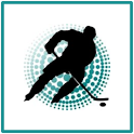 Hockey World Cup Free&Full logo