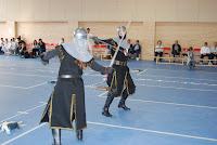 II Torneo Dragón de Plata (54).jpg