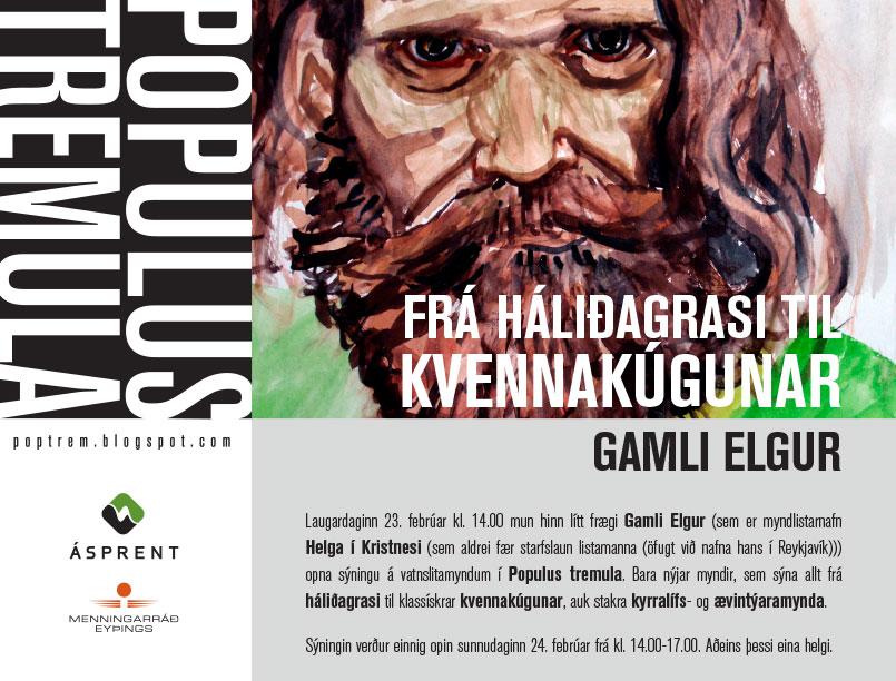 Helgi-Thorsson.-23.2-web