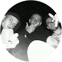 GN Crew