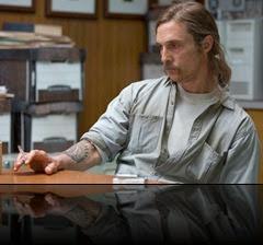 MatthewMcConaughey-TrueDetective-WoodyHarrelson 3