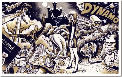 Ponchione_Wally_Wood