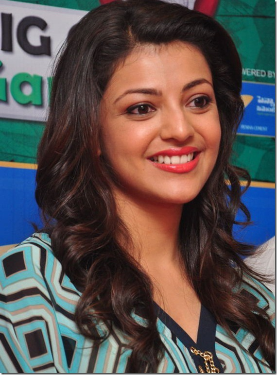 kajal_agarwal_photos