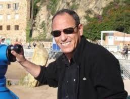 Hichem Aboud interdit de quitter le territoire national,«J'accuse Saïd Bouteflika»