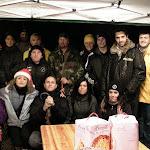 Messa di Natale 2009