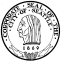 Seattle Municipal Code logo