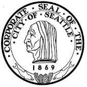 Seattle Municipal Code