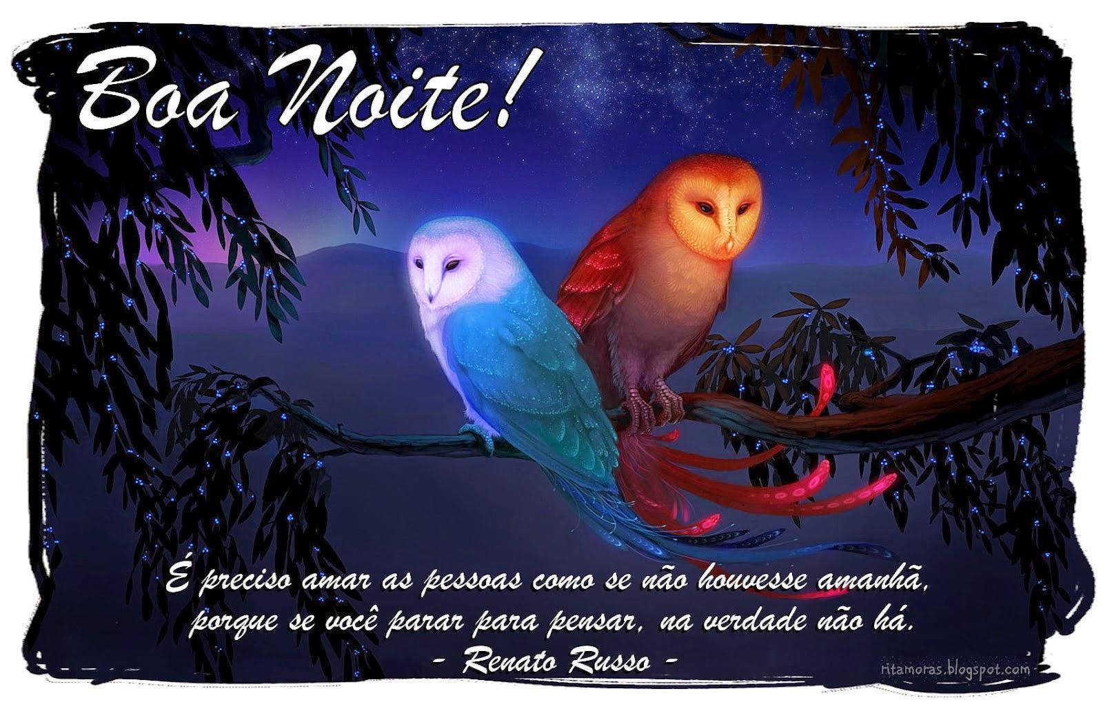 24 Best Images About Boa Noite On Pinterest: Violetta Brasil: Abril 2014