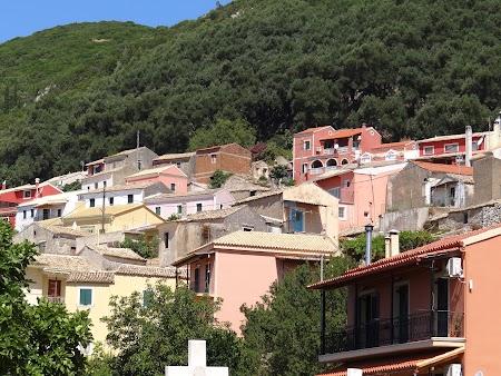 06. Lakones, Corfu.JPG