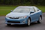 Toyota-Camry-2012-24.jpg