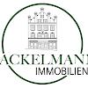 Fackelmann Immobilien und Wohnungsbau Avatar
