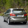 BMW-2-Serisi-Active-Tourer-58.jpg