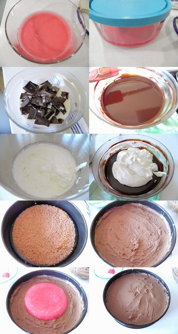 Dark Chocolate Torte.JPG
