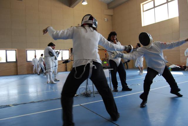 II Torneo Dragón de Plata (322).jpg
