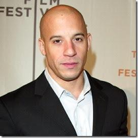Vin Diesel Estimated Net Worth In 2011 ~ All U Want, Get ...