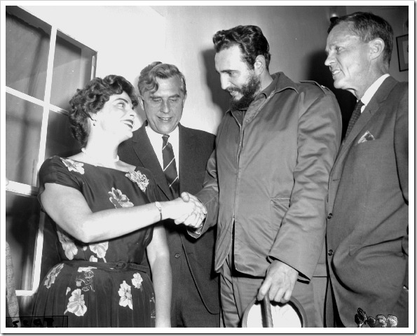 fidel-castro-visits-governor-mansion-princeton-n-1959