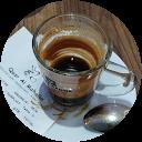 Mohamed Majdoubi