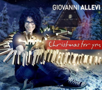 giovanni-allevi-christmas-for-you