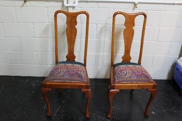 Allen Chairs After.jpg
