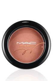 JULIA PETIT_POWDER BLUSH_LINDA_300