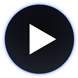 How to make a video player in android studio