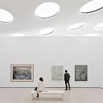 staedel-museum-by-schneider-schumacher-04.jpg