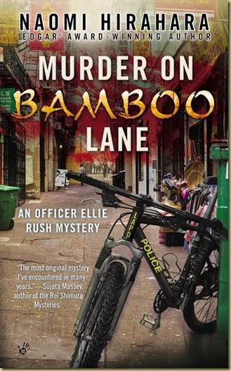 9780425264959_medium_Murder_on_Bamboo_Lane