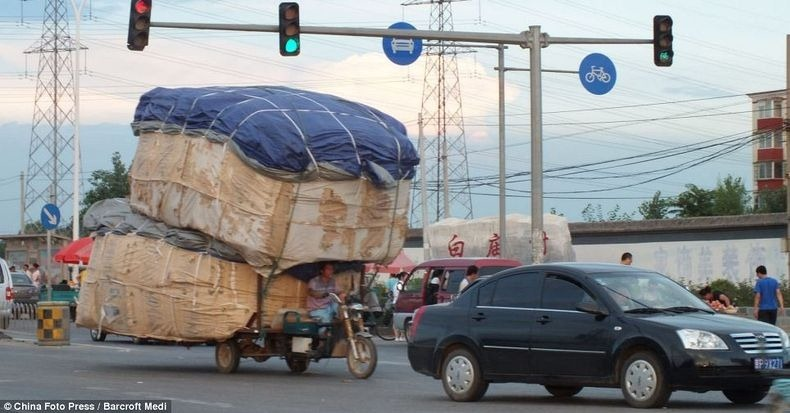 overloaded-vehicles-china-6