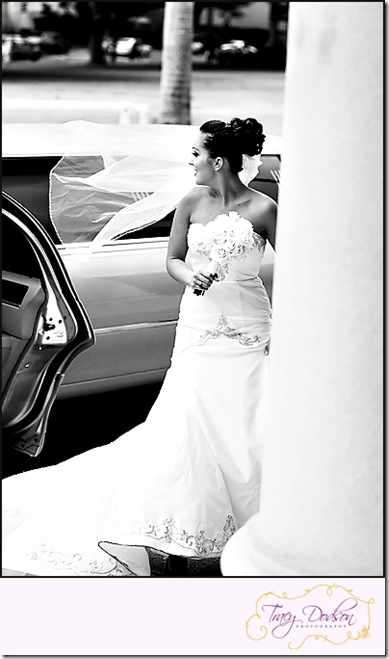 Destination Wedding Hawaii   090