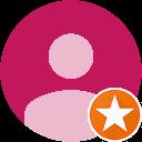 Immagine del profilo di kathia Battocletti
