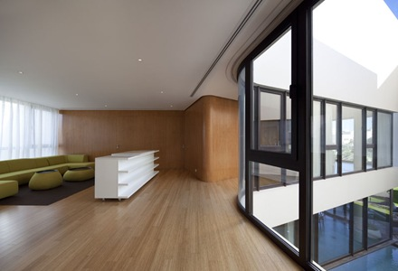 arquitectura-casa-mop-agi-architects