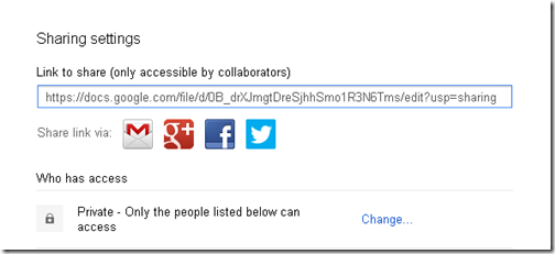 The EDRR Blog: Random: Linking Directly to Google Docs to Download
