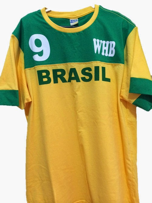 diy-como-fazer-customizando-camiseta-copa-brasil-2.jpg