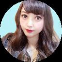 rena chan326