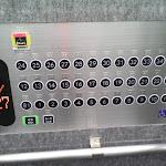 2007-08-09 14-29-14 004.JPG