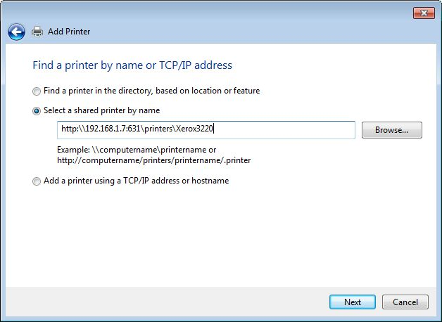 Printers Too Linux - How To Notice Drivers, Install, Setup 36