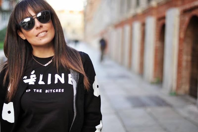 outfit, musta have 2013, rayban, italian fashion bloggers, fashion bloggers, street style, zagufashion, valentina coco, i migliori fashion blogger italiani
