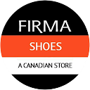 FIRMA SHOES