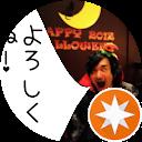 Yoshihiko Ida