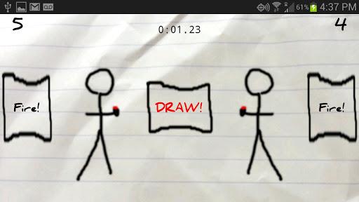 Speed Draw Lite